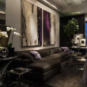 廈門40平米1居室毛坯房裝修一般多少錢