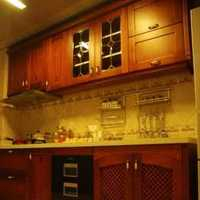 家庭房屋装修合同范本