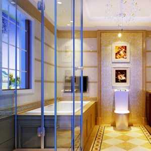 北京房子便宜