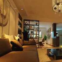 上海新房子装修价格是多少