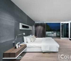 阳台上海窗帘