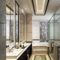 上海名晓装潢装饰材料类型 装修材料选购方法