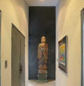 溫州40平米一房一廳舊房裝修誰知道多少錢