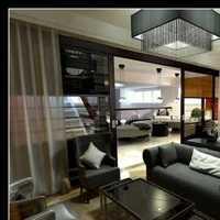三室两厅两卫123平米装修大概多少钱