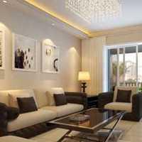 客厅家具简约壁纸三居装修效果图