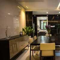 130平方家庭装修水电安装价格
