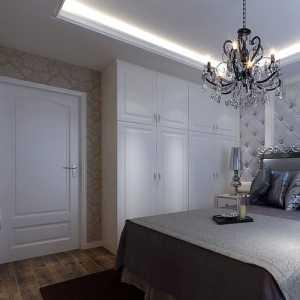 苏州40平米1居室房屋装修谁知道多少钱