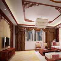 北京40平米新房裝修多少錢 北京40平新房裝修價格