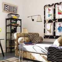一百平米一个一室一厅和一个两室一厅两厨房两卫生间还要有楼