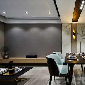 北京装修好房子一平方多少钱