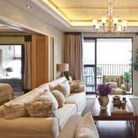 7080平米的房子简装修的多少钱