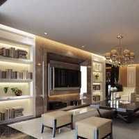 小明家装修新居计划用100块地砖来铺设面积为25平方米的客