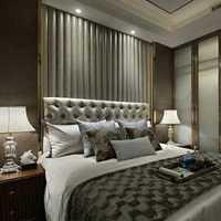 100平米三室两厅毛坯房装修多少钱