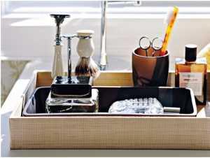 青島40平米1居室毛坯房裝修需要多少錢