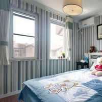 投资5万元装修90平米房屋报价单