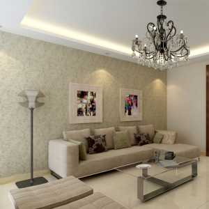 熱帶海島風的客廳,把家變成度假村?。ㄖ校?/></a>      </div>      <div class=