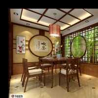 101平米家装房子两室两厅乳胶漆只喷顶不喷墙面