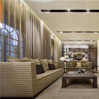 郑州套内100平方的房子半包基础装修要多少钱包括吊顶不