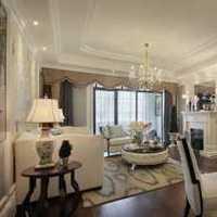 长沙室内装修壁纸价格室内装修壁纸价格是多少
