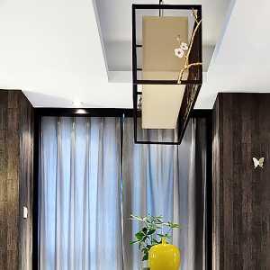 日式原木装修风格价格