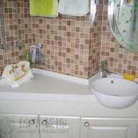 精装修房子注意事项精装修房子如何省钱