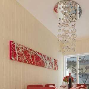 环保墙体装饰装修北京环保墙体装饰装修