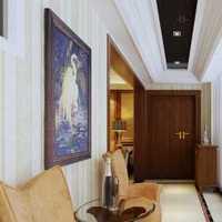在西安裝修120平的房子預算多少合適
