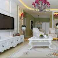 臥室衛生間裝修效果圖臥室裝修顏色效果圖臥室床頭裝修效果圖