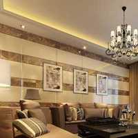 简单的装修100平的房间需要多少钱吊顶地板抹墙电路