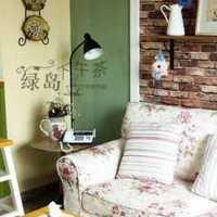 中式風格四房古典米色富裕型臥室床效果圖