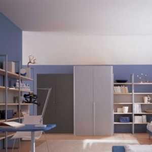北京裝修公司88平方三室一廳需要多少錢一班裝修