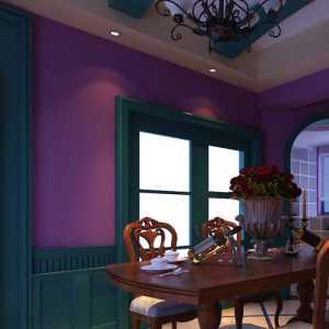 老房子装修改造技巧是什么老房子装修改造的流程