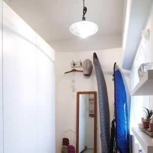 西安天蒂家室内装饰