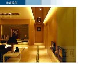 北京新房房價