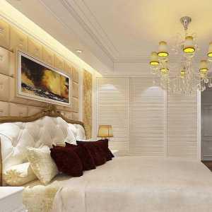 卧室窗台很窄房间贴壁纸怎么处理窗台