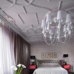 北京裝飾工程有限公司工程