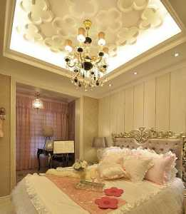 北京高视装饰公司