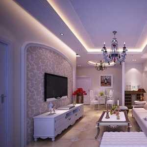 北京整体家装修价格
