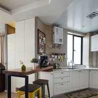 西安120平米的房子半包全包装修分别要多少钱啊