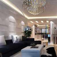 北京室內裝修公司專業的室內裝修設計公司