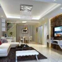 130平米房子装修电线要多少钱
