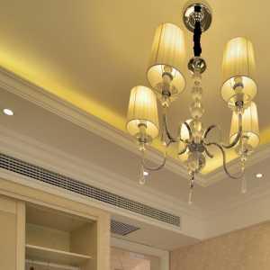北京95平米兩室一廳房子裝修需要多少錢