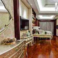 哈尔滨别墅装修设计哪家好