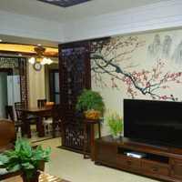 上海室內滿天星裝飾哪家好