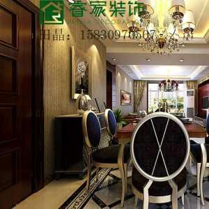 北京平改坡阁楼装修预算表