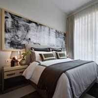 欧式欧式台灯欧式家具装修效果图