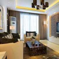 地面装饰材料有哪些,环保装饰材料有哪些,广州装饰材料哪个好...