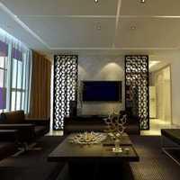 灯具富裕型客厅三居室装修效果图