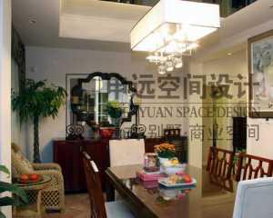 北京大理石翻新結晶哪家服務最專業