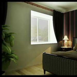 射陽窗簾公司